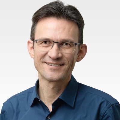 Kunde Peter Michalik