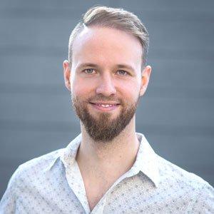 Nils Terborg, Love to Help Bochum