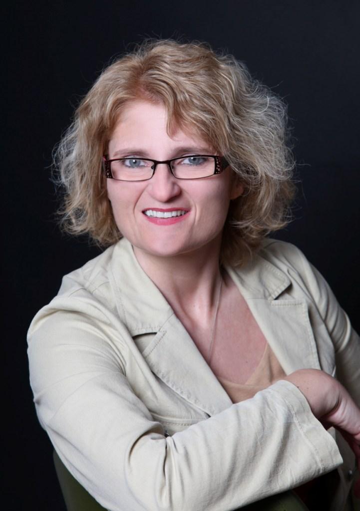 Doris Kaiser